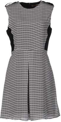 Ana Pires Short dresses - Item 34649178CL