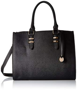Call It Spring Toquerville Tote Bag $39.98 thestylecure.com