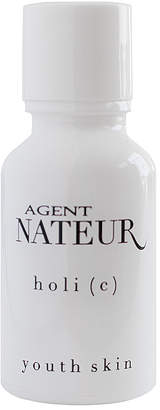 Agent Nateur Holi(c) Youth Skin Refining Face Vitamins