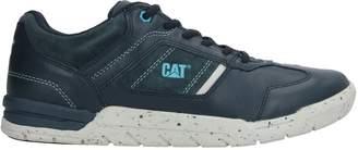 Caterpillar Low-tops & sneakers - Item 11711366EL