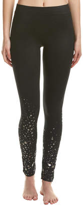 Electric Yoga New Years Stars Pant
