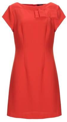 Cristinaeffe COLLECTION Short dress