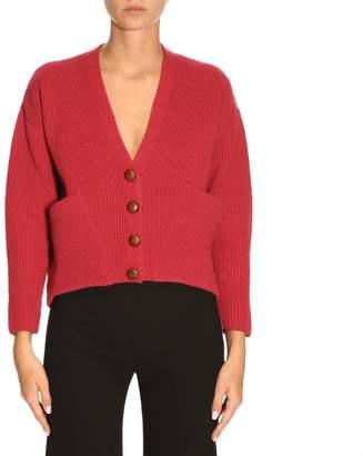 Elisabetta Franchi Sweater Sweater Women