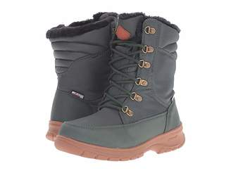 Kamik Bronx Women's Cold Weather Boots