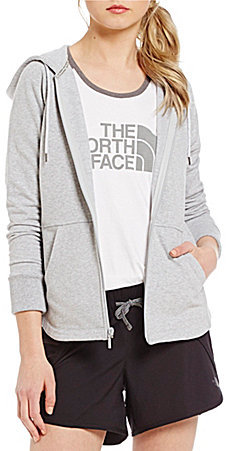 The North FaceThe North Face EZ Hoodie