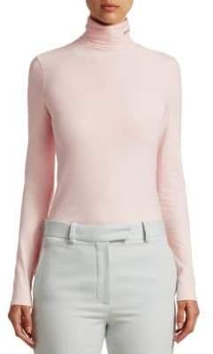 Calvin Klein 205 Turtleneck Pullover