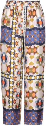 Garage Nouveau Casual pants - Item 13286963MK