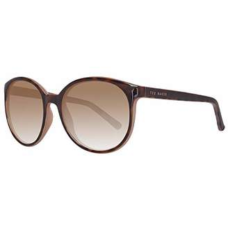 dddb5160270b95 Ted Baker Sunglasses Women s Zora Sunglasses
