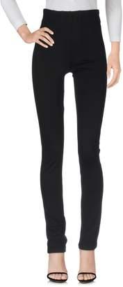 Silvian Heach Leggings
