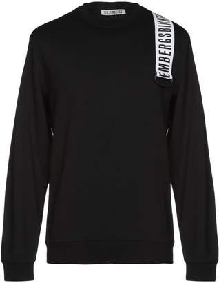 Bikkembergs Sweatshirts