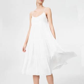 Club Monaco Julidi Dress