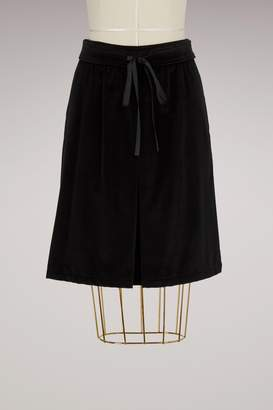 A.P.C. Angy skirt