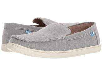 Toms Aiden Men's Lace up casual Shoes