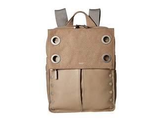 Hammitt Montana Backpack Large