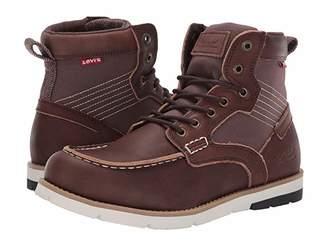 Levi's Shoes Dawson Lux C
