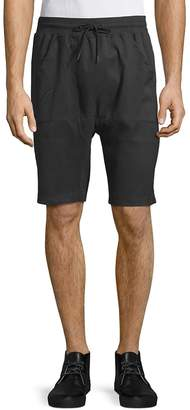 Publish Men's Nash Drawstring Shorts