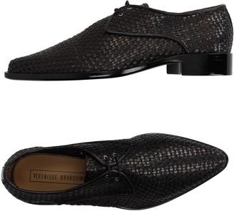 Veronique Branquinho Lace-up shoes