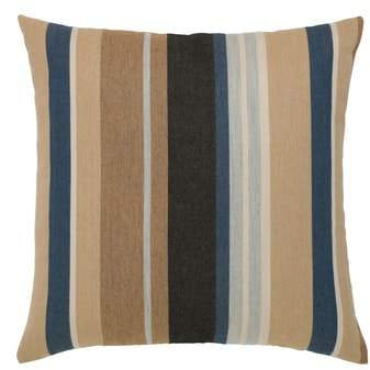 Reflection Indoor/Outdoor Accent Pillow