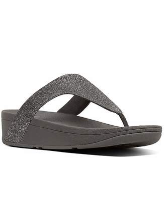 90072013e FitFlop Lottie Glitzy Womens Sandals