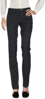 Richmond X Casual pants - Item 13193948OV