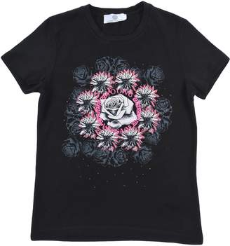 Versace YOUNG T-shirts - Item 12193597AE