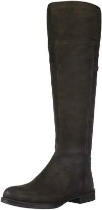 Franco Sarto Women's Christine Knee High Boot