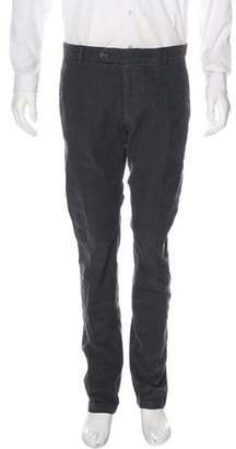 J.w.brine J.W. Brine Corduroy Slim Fit Pants w/ Tags
