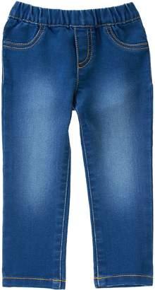 Crazy 8 Crazy8 Crazy Soft Skinny Jeans