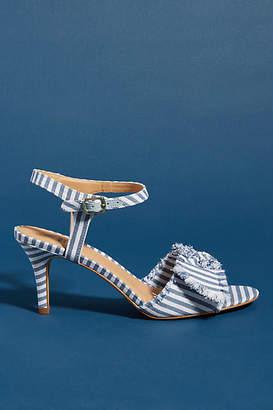75be53a0ce4 DOLCE by Mojo Moxy Women s Fashion - ShopStyle