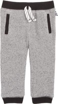 Splendid Thermal Jogger Pants