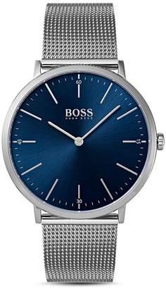 HUGO BOSS BOSS  Horizon Watch, 40mm
