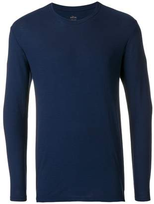 Altea longsleeved T-shirt