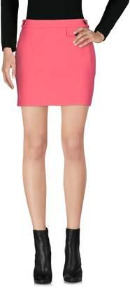 Paul & Joe Mini skirts - Item 35332040VC