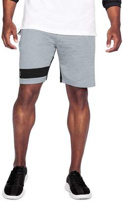 Under Armour Men's Terry Shorts