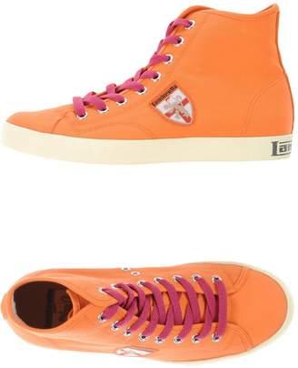 Lambretta High-tops & sneakers - Item 44923706
