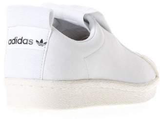 adidas Slip On Superstars Shoes