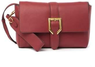 Cole Haan Kayden Leather Crossbody Bag