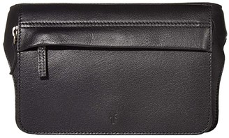 Frye 25 mm Belt Bag