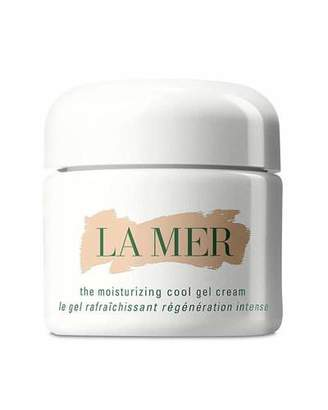 La Mer The Moisturizing Cool Gel Cream, 2.0 oz./ 60 mL