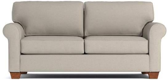 Lafayette Twin Size Sleeper Sofa