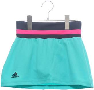 adidas (アディダス) - アディダス adidas レディース テニス スコート GIRLSCLUBSKIRT DH2808