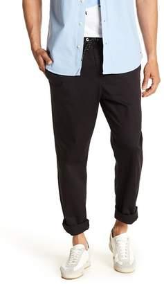 Tavik Wexler Drawstring Pants