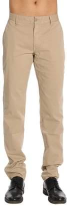 Blauer Pants Pants Men