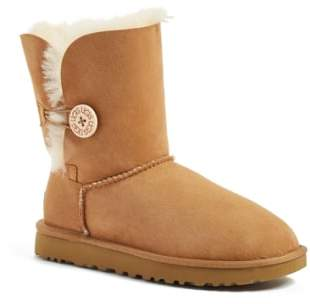 UGG 'Bailey Button II' Boot