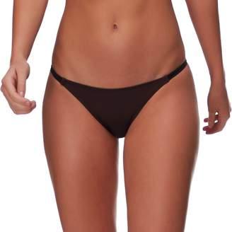 Solid & Striped Morgan Bikini Bottom - Women's