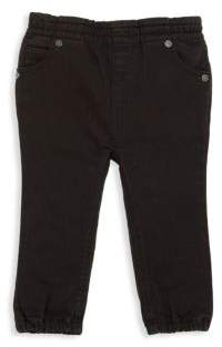 Burberry Baby's& Toddler's Elasticized Jeans