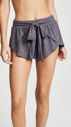Honeydew Intimates Luxe Lounge Shorts