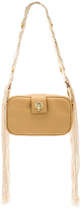 House Of Harlow x REVOLVE Cacia Bag