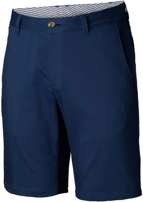 Columbia Harborside Chino Short - Men's
