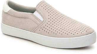 Dr. Scholl's Madison Toddler & Youth Slip-On Sneaker - Girl's